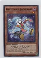 Ghostrick Jackfrost