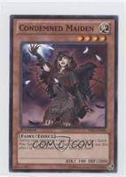 Condemned Maiden