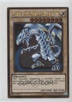 Blue-Eyes White Dragon (GR)