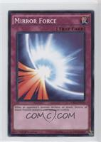 Mirror Force