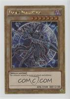 Dark Magician (Limited Edition)