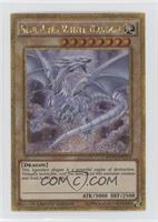 Blue-Eyes White Dragon (Limited Edition)