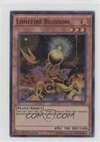 Lonefire Blossom