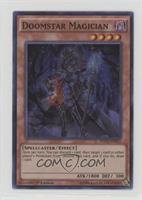 Doomstar Magician
