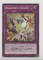 Dragunity Legion